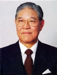 Taiwan Politician_LTH
